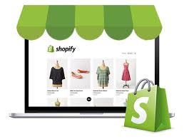 ranking your shopify store